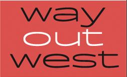 WayOutwestLogo