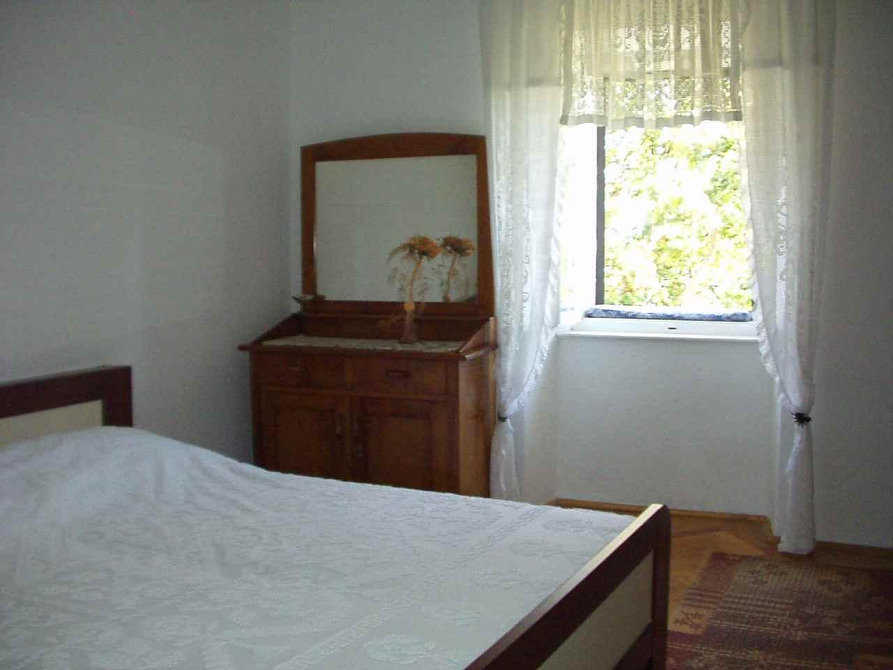 bedroomsun