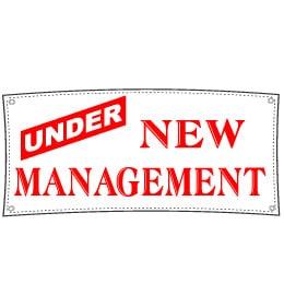 under-new-management