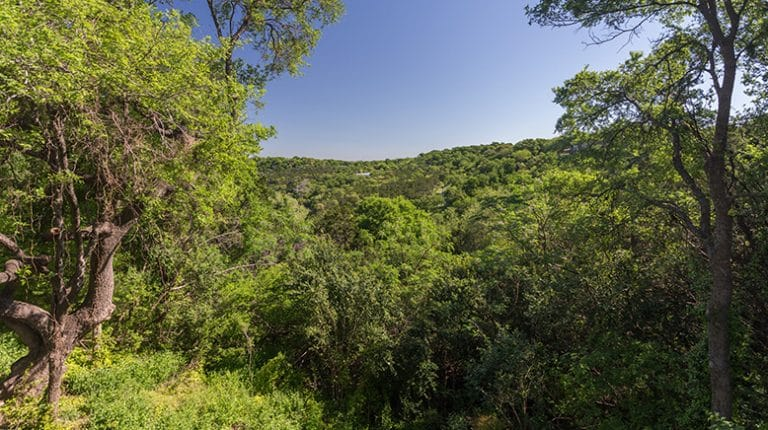 Retreat at Barton Creek