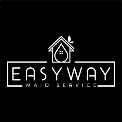 easyway maid logo